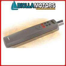 5660020 ST2000+ RAYMARINE AUTOPILOTA Autopilota ST2000+