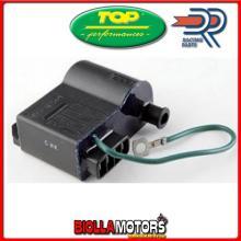 CD00002 la unidad de CONTROL para 4 cables volantes DUCATI MINARELLI AM6