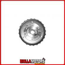 3519021 VOLANO ROTORE DUCATI WT MOTORS Atene LC 4T 125CC 435190021