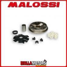 517140 VARIATORE MALOSSI YAMAHA DT MX (AUTOMATICO) 50