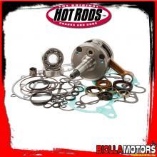 CBK0187 KIT ALBERO MOTORE HOT RODS KTM 85 SX 2013-2015