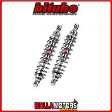 D0035WME03 COPPIA MONO POSTERIORE BITUBO DUCATI GT 1000 SPORT CLASSIC 2007-2010