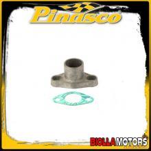 10530130 COLLETTORE ASPIRAZIONE PINASCO HONDA SH 50 1995