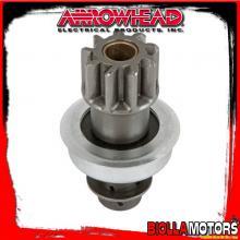 SND5067 PIGNONE AVVIAMENTO JOHN DEERE Gator TX All Year- Kawasaki 15.5HP - -