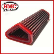 FM482/08RACE FILTRO ARIA BMC DUCATI 848 2007 > 2013 LAVABILE RACING SPORTIVO
