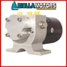 5660048 AUTOPILOTA RAY EV-150 POWER PACKAGE Autopilota Raymarine EV-150 Hydraulic Package