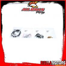 26-1716 KIT REVISIONE CARBURATORE Suzuki GSX750F Katana 750cc 1989-1992 ALL BALLS