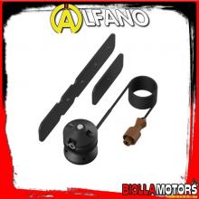 A2401 SENSORE MOVIMENTO STERZO ( GPS4M - GPS4VI ) ALFANO 6