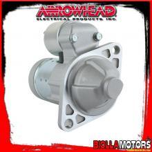 SHI0206 MOTORINO AVVIAMENTO BOBCAT 3400 All- 498CC 24.8HP Dsl