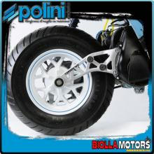 172.0015 FORCELLONE POLINI TORSEN WD YAMAHA VERTICALE MBK DAL 2004