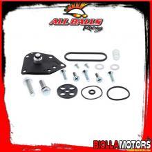 60-1116 KIT DI RIPARAZIONE RUBINETTO CARBURANTE Kawasaki EX250 Ninja 250cc 1989-2007 ALL BALLS