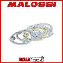 118950B MALOSSI Busta guarnizioni base cilindro D. 40 - 47,6 (multispessore) per motori Minarelli