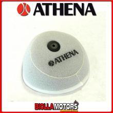 S410060200002 FILTRO ARIA ATHENA BETA RR 2T 250 2013/2018