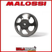 7714313 CAMPANA MALOSSI WING CLUTCH BELL APRILIA AMICO 50 2T D. interno 107 mm MHR