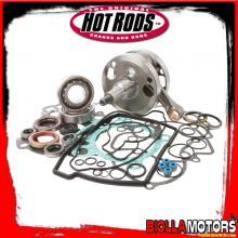 CBK0071 KIT ALBERO MOTORE HOT RODS KTM 250 SX-F 2005-2010