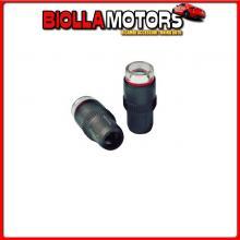 02472 LAMPA PRESSURE CONTROLLER, 2 PZ - 1.8 BAR