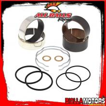 38-6114 KIT BOCCOLE-BRONZINE FORCELLA Suzuki GSX-R1000 1000cc 2009-2011 ALL BALLS