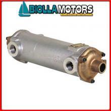 EC80-2028-1 REFRIGERANTE Refrigeranti Olio Hydraulic Bowman