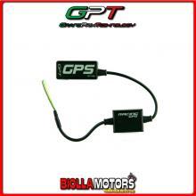 OCGPSD MODULO INTERFACCIA GPS GPT STRUMENTAZIONE ORIGINALE DUCATI 1198 2003/2011