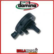 2172.86 COMANDO STARTER ACCENSIONE DOMINO DERBI SENDA R X-RACE 2T EU2 50CC 10 00G00901661