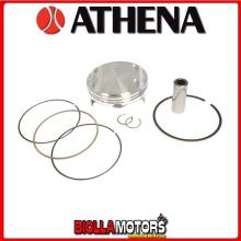 S4F09500022B PISTONE FORGIATO 94,97 ATHENA KTM SMR 450 2005- 450CC -