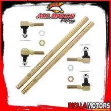 52-1004 KIT TIRANTE MAGGIORATO Yamaha YFM700R Raptor 700cc 2011- ALL BALLS