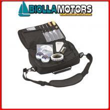 3191006 LIROS SPLICING KIT-FS**ND** Liros Rigger Bag Splicing Kit