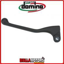 1038.60.10.04 LEVA SX MANUBRIO DOMINO FANTIC MOTOR TRIAL K-ROO 80CC