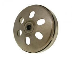 7714325 CAMPANA MALOSSI HONDA SH - SH Scoopy 125 4T LC MAXI CLUTCH BELL