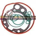 9924160 SERIE GASKET TEST/SCOMP. 50