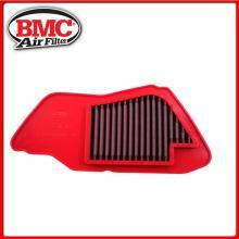 FM840/04 FILTRO ARIA BMC YAMAHA BWS 125 2009 > 2012 LAVABILE RACING SPORTIVO
