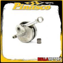 26081827 ALBERO MOTORE PINASCO RACING PIAGGIO VESPA PE 200 CORSA 60