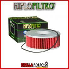 HF146 FILTRO OLIO YAMAHA XS750 1977-1980 750CC HIFLO