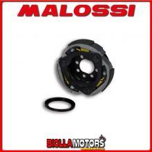 5211888 FRIZIONE MALOSSI BENELLI VELVET 150 4T LC MAXI DELTA CLUTCH