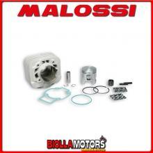 318462 MALOSSI Cilindro MHR REPLICA D. 47 in alluminio