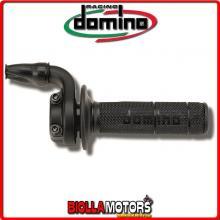 2790.03 COMANDO GAS ACCELERATORE OFF ROAD DOMINO HUSQVARNA SM 450 RR 450CC 06 800098209