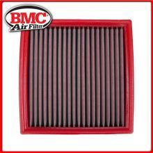 FM104/01RACE FILTRO ARIA BMC DUCATI MONSTER 400 Carb. 1995 > 2003 LAVABILE RACING SPORTIVO