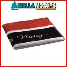 5801531 MB ROYAL ASCIUGAMANO BAGNO 180X100 RED Asciugamano da Spiaggia con Cuscino Royal Red
