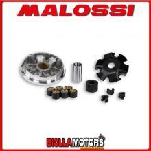 517575 VARIATORE MALOSSI PIAGGIO SFERA 75 2T MULTIVAR 2000 -