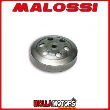 7711124 CAMPANA MALOSSI CLUTCH BELL APRILIA AMICO 50 2T D. interno 107 mm