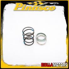 10412024 SPRING SLIDER PINASCO APRILIA AMICO 50