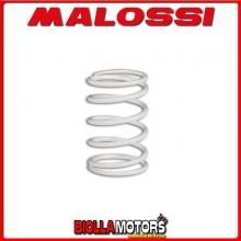 2915497.W0 MOLLA CONTRASTO MALOSSI VARIATORE BIANCA BMW C Sport 600 ie 4T LC euro 4