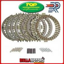 9930880 SERIE DISCHI FRIZIONE TOP CON MOLLE RACING Yamaha T-Max 59C 530 2012