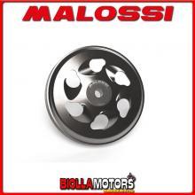 7715900B CAMPANA FRIZIONE MALOSSI KYMCO BET & WIN 250 4T LC D. INTERNO 153 MM