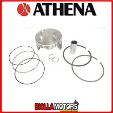 S4F102000050 PISTONE FORGIATO 101,94 ATHENA KTM LC4 620 1994-2009 620CC - ALTERNATIVA