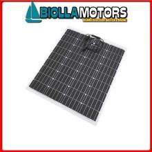 2005060 PANNELLO SUNPOWER FLEX 60W< Pannelli Solari Solar World