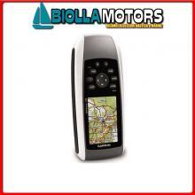 5627052 CAVO ALIMENTAZIONE GPS GARMIN 12/24V GPS Garmin GPSMAP 78