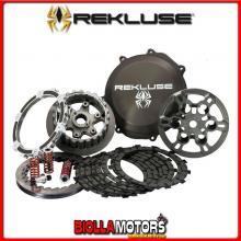 RMS7901014 FRIZIONE AUTOMATICA RADIUS CX REKLUSE Honda CRF450R 2009-2012 450 C.C.