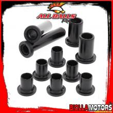 50-1142 KIT BRONZINA-BOCCOLA SOSPENSIONE POSTERIORE INDIPENDENTE Polaris Sportsman 1000 XP 1000cc 2015-2018 ALL BALLS