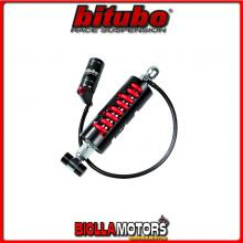 Y0146HZM11 MONO POSTERIORE BITUBO YAMAHA XP 530 T MAX / ABS 2012-2014